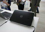 Dell Inspiron 15R, 17R laptops and 14z ultrabook hands-on pictures - photo 5