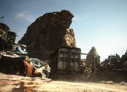 Agni's philosophy Square Enix demo shows what's in store for next-gen consoles (video) - photo 2
