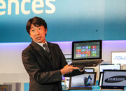 The wonderful, wacky, and touch enabled Ultrabooks of tomorrow - photo 2