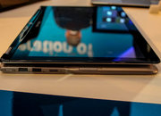 Samsung Series 5 Ultra Convertible pictures and hands-on - photo 3