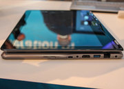 Samsung Series 5 Ultra Convertible pictures and hands-on - photo 4