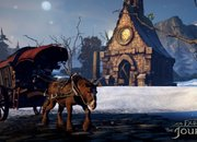 Fable: The Journey preview (new screens and hands-on) - photo 2