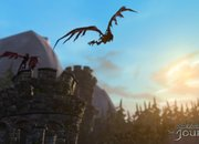 Fable: The Journey preview (new screens and hands-on) - photo 4