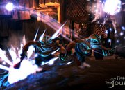 Fable: The Journey preview (new screens and hands-on) - photo 5