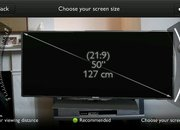 APP OF THE DAY: Philips TV buying guide (Android and iOS) - photo 2