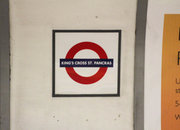 Virgin Media Wi-Fi on the London Underground hands-on - photo 4