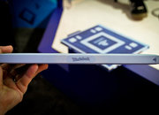 PlayStation Wonderbook pictures and hands-on - photo 4