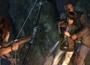 Tomb Raider preview (hands-on, screens and gameplay video) - photo 3