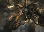 Tomb Raider preview (hands-on, screens and gameplay video) - photo 4