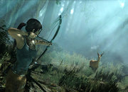 Tomb Raider preview (hands-on, screens and gameplay video) - photo 5