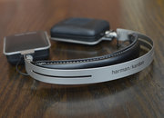 Harman Kardon CL over-ear headphones pictures and hands-on - photo 4