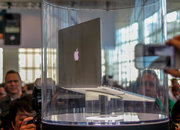 MacBook Pro with Retina display: First eyes-on photos - photo 3