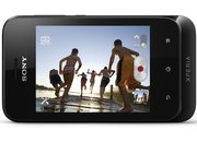 Sony Xperia Tipo and Tipo Dual: smartphones for beginners - photo 2