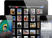 Photo Stream in iOS 6 explored - photo 1