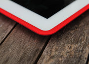 Apple iPad Smart Case pictures and hands-on - photo 5