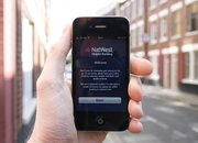 Cardless cash withdrawals with RBS and NatWest app - photo 1