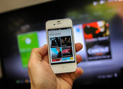 Xbox Companion for iPhone pictures and hands-on - photo 2