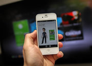 Xbox Companion for iPhone pictures and hands-on - photo 4