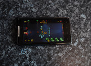 APP OF THE DAY: Fieldrunners HD review (Android) - photo 3