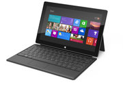 Microsoft Surface for Windows RT tablet: Microsoft takes on the iPad with own-built device - photo 4