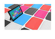 Microsoft Surface for Windows RT tablet: Microsoft takes on the iPad with own-built device - photo 5
