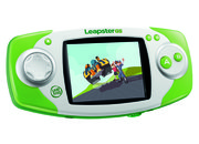 LeapFrog LeapPad2: The kids alternative to the iPad and Surface - photo 5