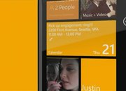 Windows Phone 8: New Start screen apes Windows 8, brings customisable live tiles - photo 3