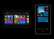 Windows Phone 8: New Start screen apes Windows 8, brings customisable live tiles - photo 4