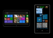 Windows Phone 8: New Start screen apes Windows 8, brings customisable live tiles - photo 5