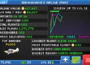 APP OF THE DAY: Pocket Planes review (iPhone/iPad/iPod Touch) - photo 4