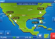 APP OF THE DAY: Pocket Planes review (iPhone/iPad/iPod Touch) - photo 5