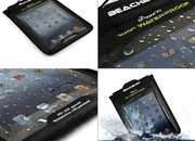 Proporta's BeachBuoy iPad Case makes underwater photography a real possibility - photo 2