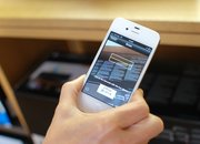 Apple EasyPay in-store payment solution pictures and hands-on - photo 3