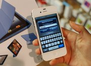 Apple EasyPay in-store payment solution pictures and hands-on - photo 5