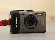 Olympus TG-1 pictures and hands-on - photo 2