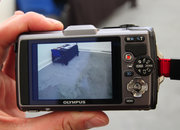 Olympus TG-1 pictures and hands-on - photo 5