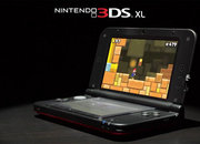 Nintendo 3DS XL launched - 90 per cent larger screen and coming 28 July - photo 2