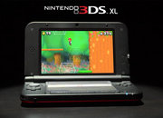 Nintendo 3DS XL launched - 90 per cent larger screen and coming 28 July - photo 3