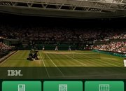 APP OF THE DAY: Wimbledon review (Android) - photo 2