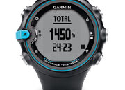 Garmin Swim fitness watch created for the more aquatic athlete - photo 2