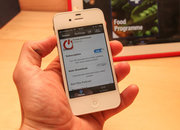 Apple Podcast app for iPhone and iPad pictures and hands-on   - photo 5
