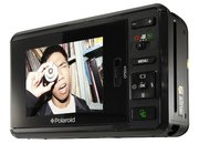 Polaroid Z2300 digital camera: Edit and print your snaps in less than a minute without a PC or a printer - photo 1