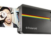 Polaroid Z2300 digital camera: Edit and print your snaps in less than a minute without a PC or a printer - photo 2