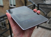 Hands-on: Google Nexus 7 review - photo 3