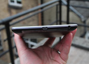 Hands-on: Google Nexus 7 review - photo 5