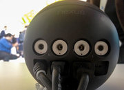 Hands-on: Google Nexus Q review - photo 4