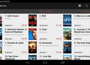 Google Play on the Nexus 7: Features explained - photo 3