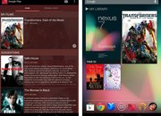Google Play on the Nexus 7: Features explained - photo 4