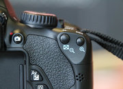 Canon EOS 650D pictures and hands-on - photo 4