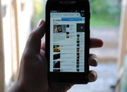 APP OF THE DAY: Firefox for Android beta  - photo 4